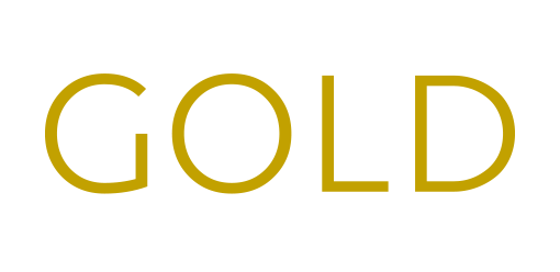 Kolloidales Gold 10ppm hergestellt im Hochvolt-Plasmaverfahren