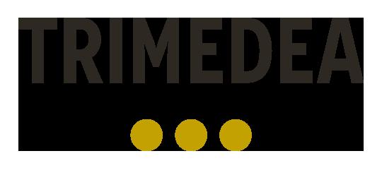 TRIMEDEA