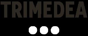 Kolloidale Metalle von Trimedea
